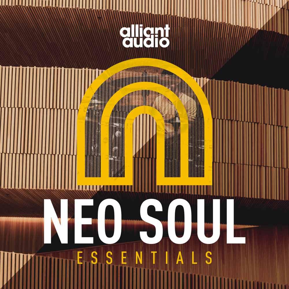 alliant-audio-neo-soul-essentials