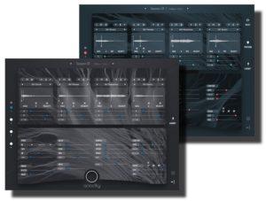 audiomodern-opacity-bundle