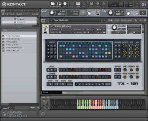audiothing-tx-101