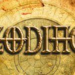 [DTMニュース]Big Fish Audioのユニークなサウンドの仮想楽器「Zodiac」が50%off!