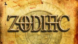 big-fish-audio-zodiac