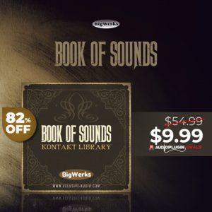 bigwerks-book-of-sounds-ii