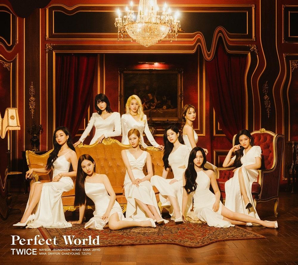 billboard-japan-album-20210804
