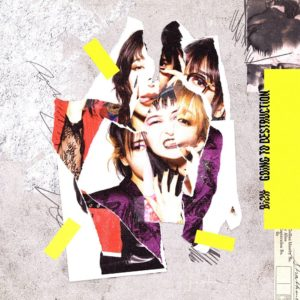 billboard-japan-album-20210811