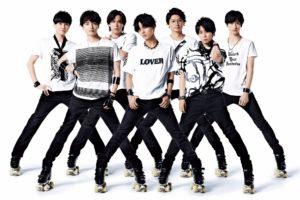 billboard-japan-album-20210818