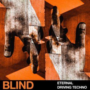 blind-audio-eternal-driving-techno