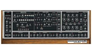 cherry-audio-memorymode