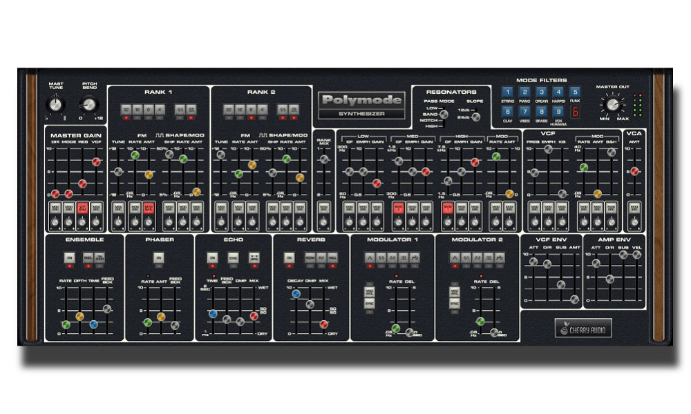 cherry-audio-polymode