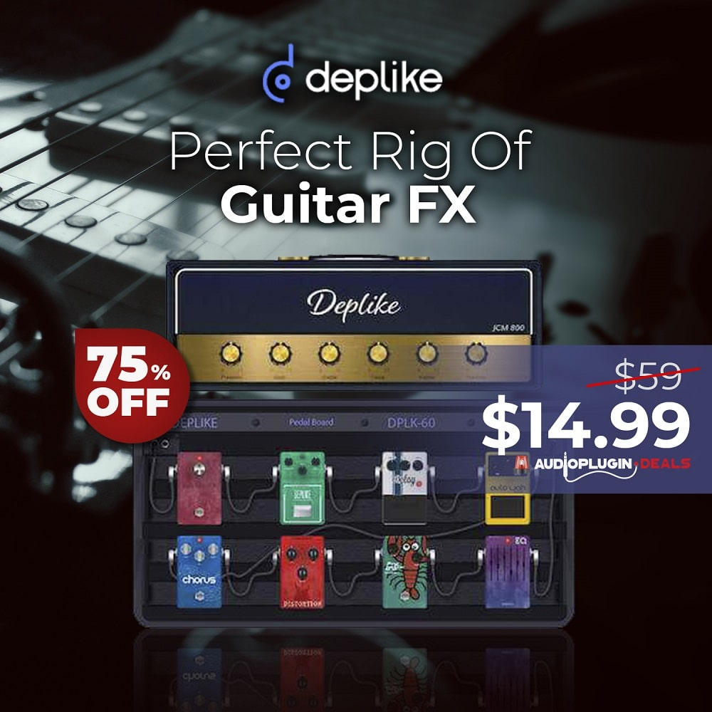 deplike-perfect-rig-of-guitar-fx