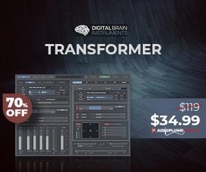 digital-brain-transformer-wg