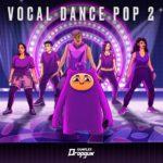 [DTMニュース]Dropgun Samples「Vocal Dance Pop 2」フューチャーポップ系おすすめサンプルパック!