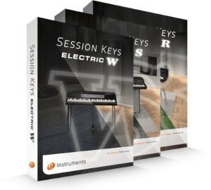 e-instruments-electric-bundle