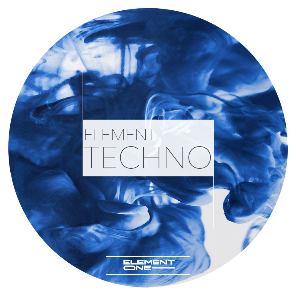 element-one-element-techno