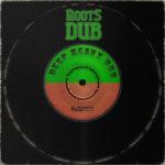 [DTMニュース]Element One「Roots Dub」ダブ系おすすめサンプルパック!