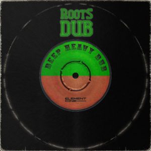 element-one-roots-dub