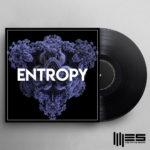 [DTMニュース]Engineering Samples「Entropy」プログレッシブハウス系おすすめサンプルパック!