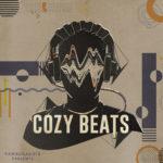 [DTMニュース]Famous Audio「Cozy Beats」ダウンテンポ系おすすめサンプルパック!