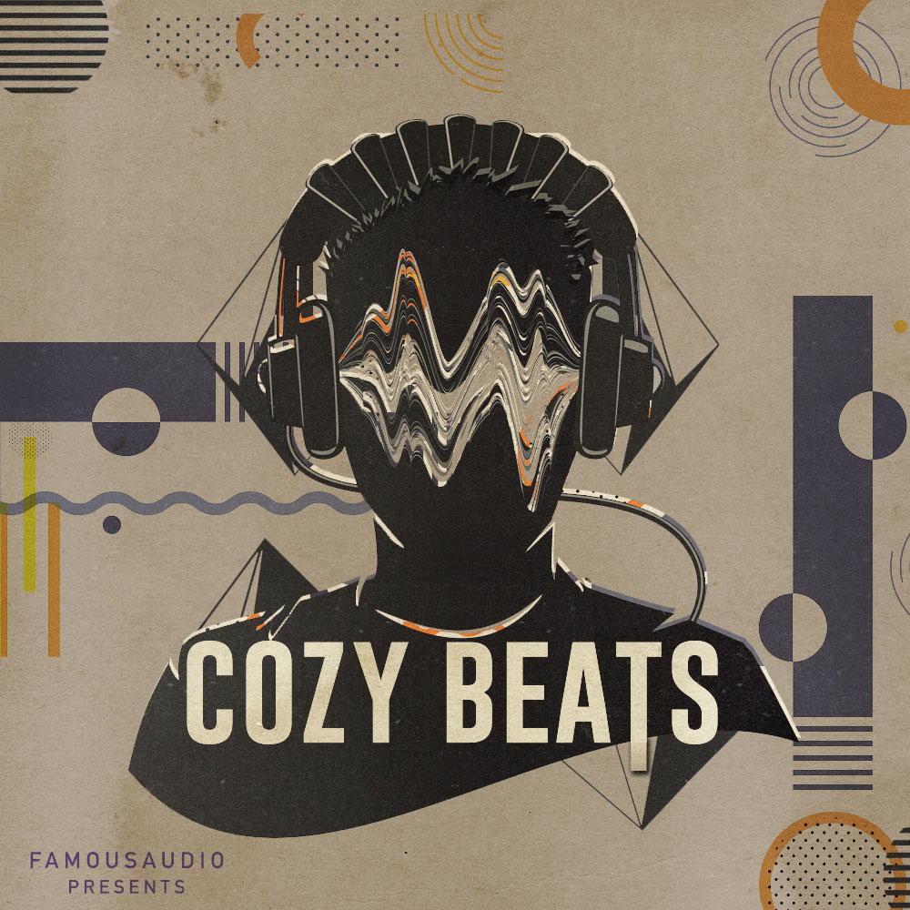famous-audio-cozy-beats