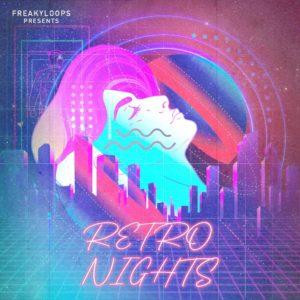 freaky-loops-retro-nights
