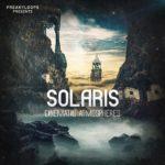 [DTMニュース]Freaky Loops「Solaris: Cinematic Atmospheres」シネマティック系おすすめサンプルパック!