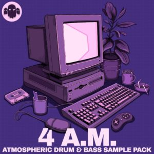 ghost-syndicate-4am-drum-bass