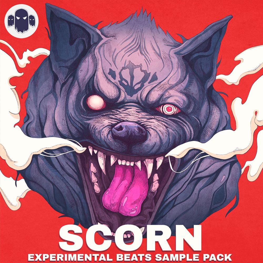 ghost-syndicate-scorn