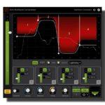 [DTMニュース]Harrison Consolesのマルチバンドコンプレッサー「AVA Multiband Compressor」が78%off!