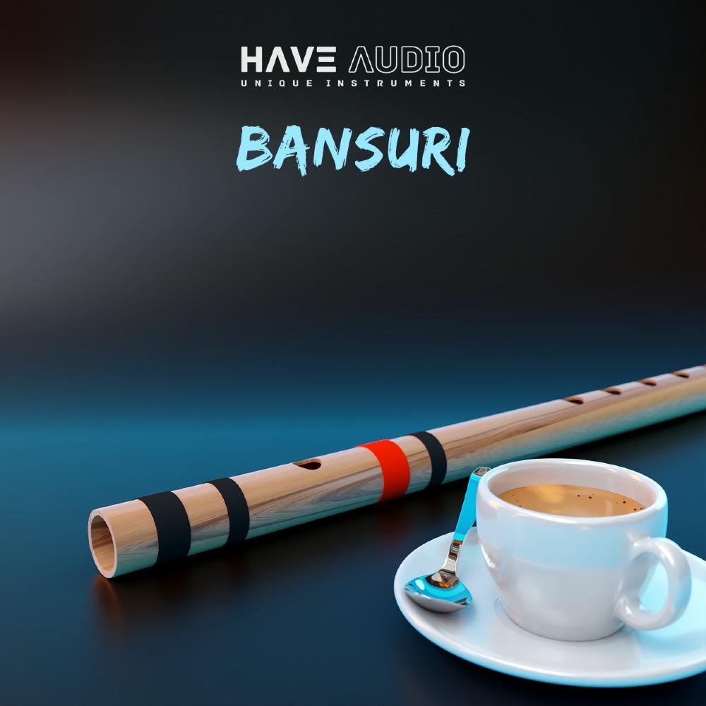 have-audio-bansuri-bundle