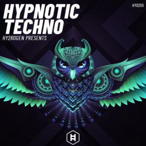 hy2rogen-hypnotic-techno