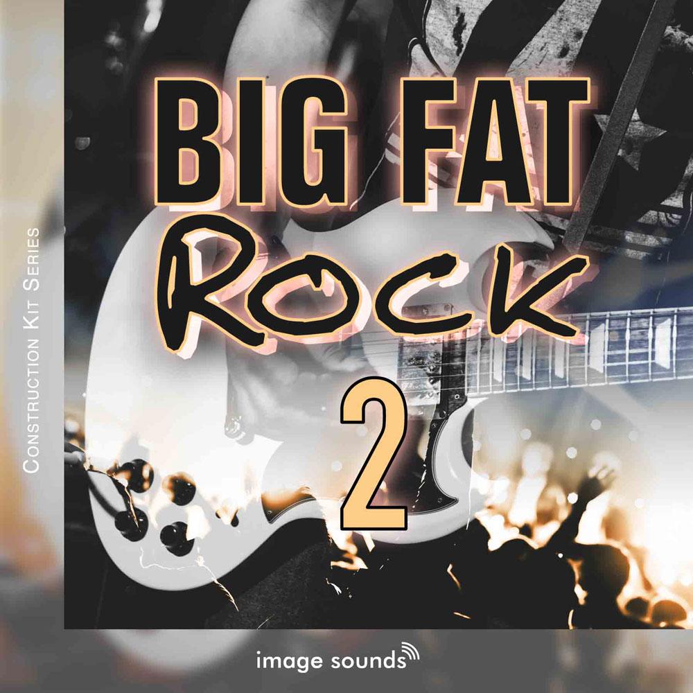 image-sounds-big-fat-rock-2