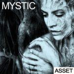 [DTMニュース]Industrial Strength「Mystic – ASSET」フィルムスコア系おすすめサンプルパック!
