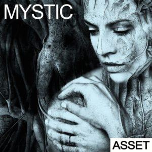 industrial-strength-mystic-asset