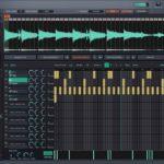[DTMニュース]Initial Audioのループスライサープラグイン「Initial Slice」が23%off!