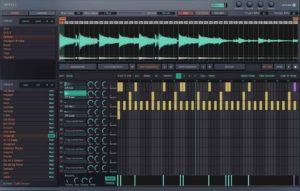 initial-audio-initial-slice