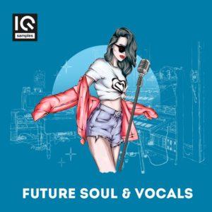 iq-samples-future-soul-vocals