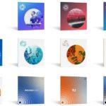 [DTMニュース]iZotopeの11個のプラグインバンドル「Summer Sounds Bundle」が96%off!