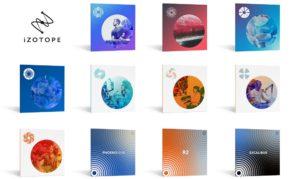 izotope-summer-sounds-bundle