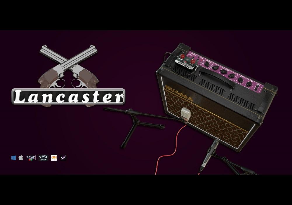 kuassa-amplifikation-lancaster