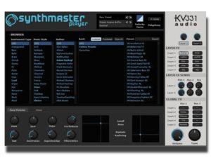 kv331-audio-synthmaster-player
