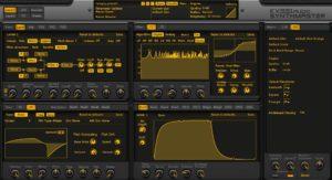 kv331-audio-synthmaster-semi