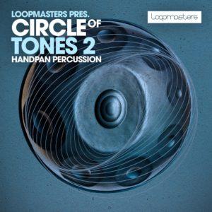 loopmasters-circle-of-tones-2