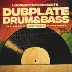 [DTMニュース]Loopmasters「Dubplate Drum & Bass」ドラムンベース系おすすめサンプルパック!