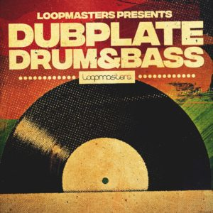 loopmasters-dubplate-drum-bass
