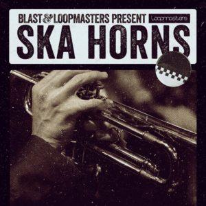 loopmasters-ska-horns