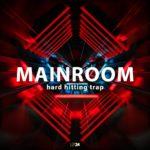 [DTMニュース]LP24 Audio「Mainroom Hard Hitting Trap」トラップ系おすすめサンプルパック!