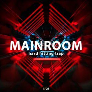 lp24-audio-mainroom-hard-hitting