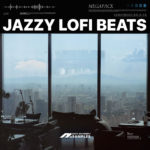 [DTMニュース]Mask Movement Samples「Jazzy LoFi Beats」ヒップホップ系おすすめサンプルパック!