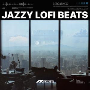mask-movement-samples-jazzy-lofi