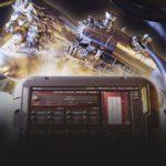 [DTMニュース]MeldaProductionの2音間をモーフィングするプラグイン「MMorph」が60%off!