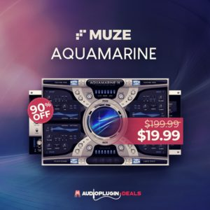 muze-aquamarine